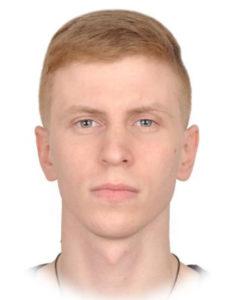 Логопед Дмитриев А.И.