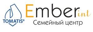 Семейный центр Ember